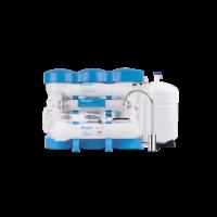 _ecosoft_p_ure_aquacalcium