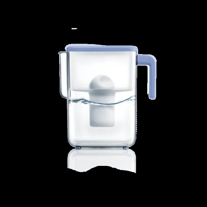 Фільтр-глечик Ecosoft Dewberry Slim 3,5 л 1