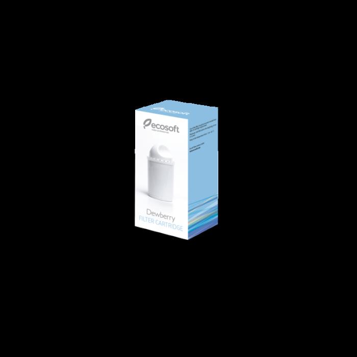 Змінний картридж для фільтру-глека Dewberry 1