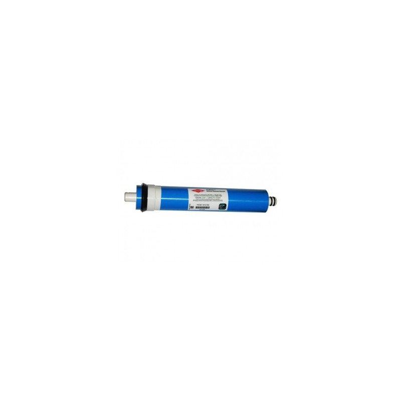 Мембранный элемент DOW FILMTEC™ TW30-1812-50